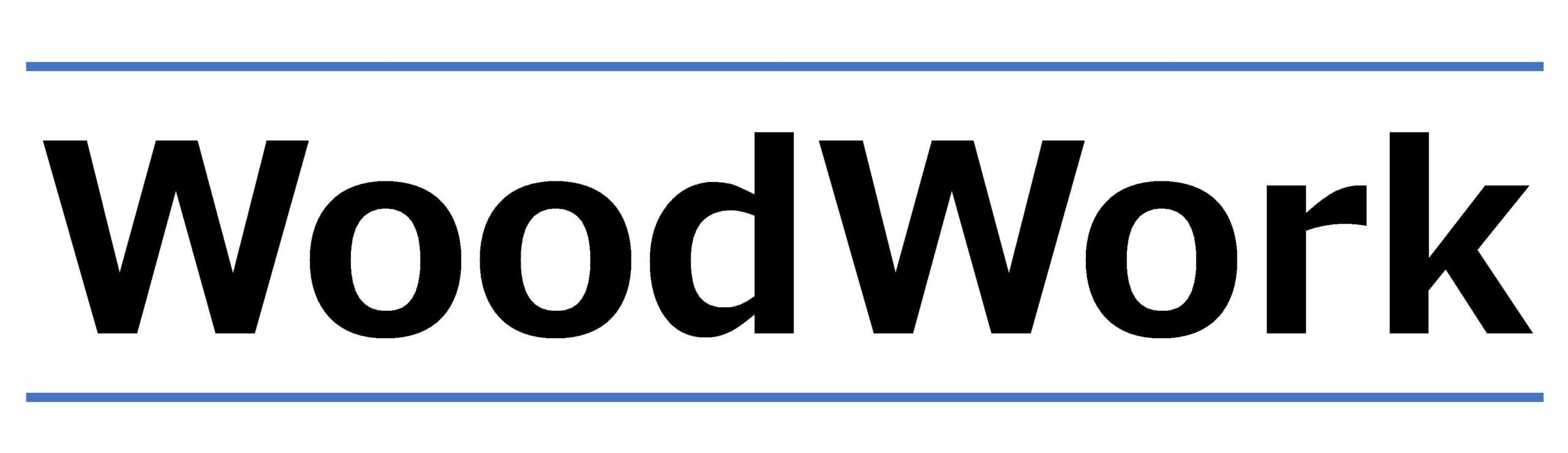 WoodWork  NAKA